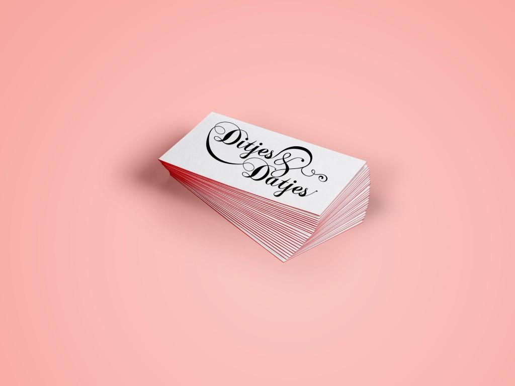D&D_visitekaartjes