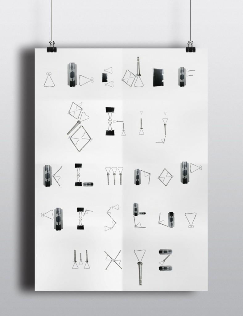 Poster_Klem